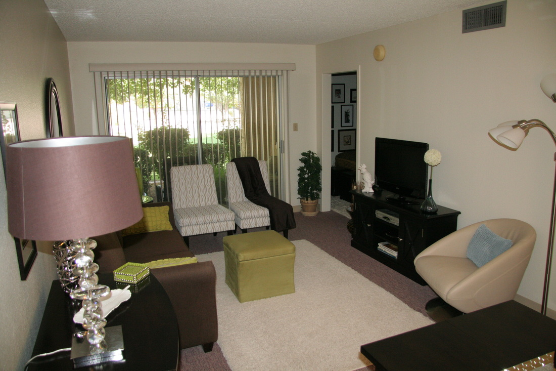 Low Income Apartments For Rent In Mesa Az